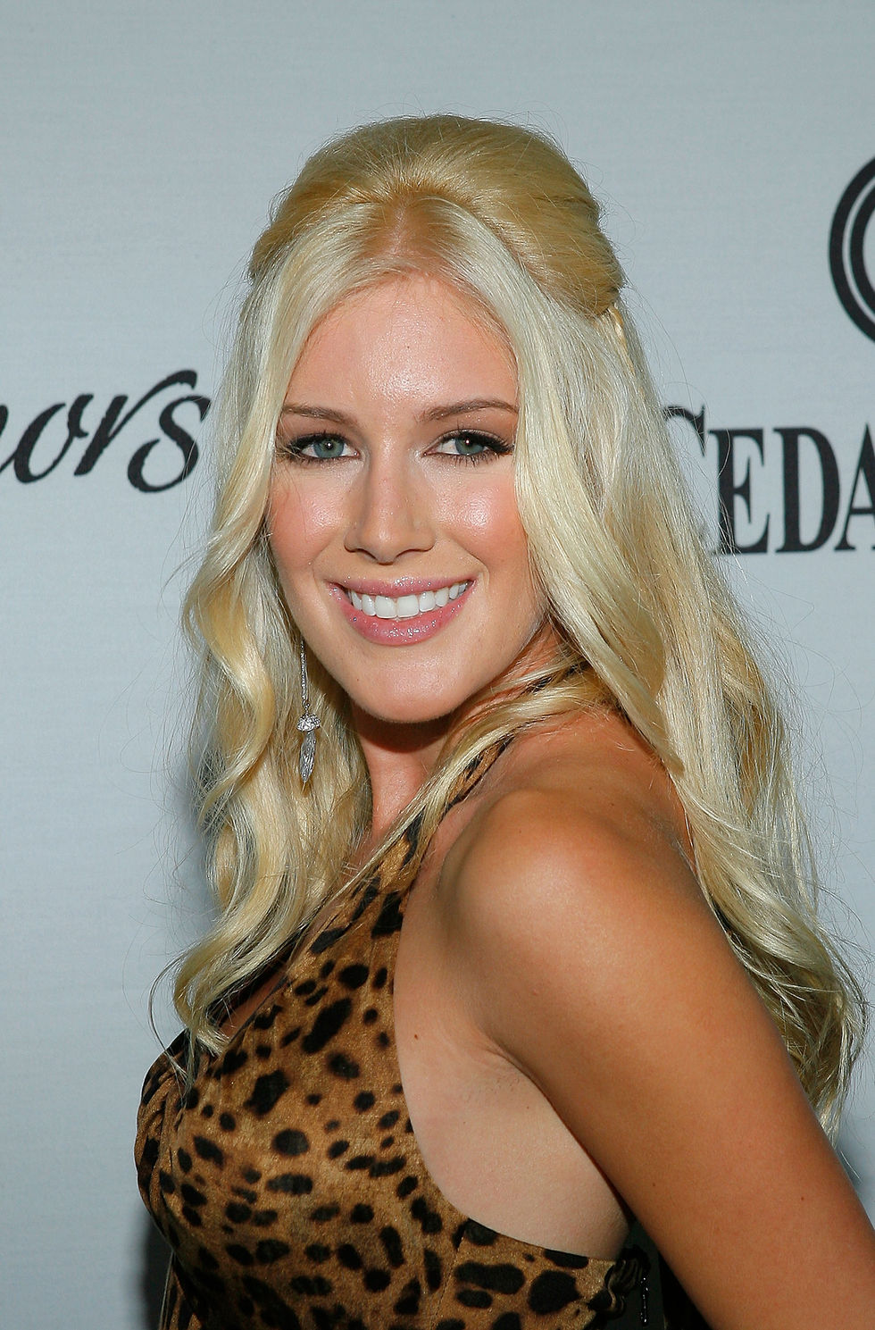 heidi-montag-4th-annual-road-to-a-cure-gala-in-los-angeles-01