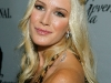 heidi-montag-4th-annual-road-to-a-cure-gala-in-los-angeles-04