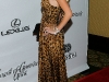 heidi-montag-4th-annual-road-to-a-cure-gala-in-los-angeles-05