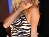 heidi-montag-anchor-blue-fashion-show-in-hollywood-01