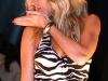 heidi-montag-anchor-blue-fashion-show-in-hollywood-03