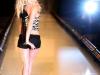 heidi-montag-anchor-blue-fashion-show-in-hollywood-04
