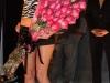 heidi-montag-anchor-blue-fashion-show-in-hollywood-07