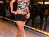 heidi-montag-anchor-blue-fashion-show-in-hollywood-12