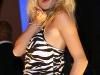 heidi-montag-anchor-blue-fashion-show-in-hollywood-15