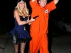 heidi-montag-as-a-police-officer-at-halloween-photoshoot-in-beverly-hills-01