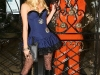 heidi-montag-as-a-police-officer-at-halloween-photoshoot-in-beverly-hills-02