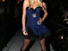 heidi-montag-as-a-police-officer-at-halloween-photoshoot-in-beverly-hills-03