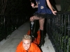 heidi-montag-as-a-police-officer-at-halloween-photoshoot-in-beverly-hills-04