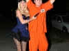 heidi-montag-as-a-police-officer-at-halloween-photoshoot-in-beverly-hills-05