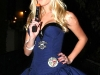 heidi-montag-as-a-police-officer-at-halloween-photoshoot-in-beverly-hills-07