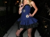heidi-montag-as-a-police-officer-at-halloween-photoshoot-in-beverly-hills-08