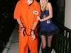 heidi-montag-as-a-police-officer-at-halloween-photoshoot-in-beverly-hills-09