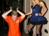 heidi-montag-as-a-police-officer-at-halloween-photoshoot-in-beverly-hills-10