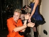heidi-montag-as-a-police-officer-at-halloween-photoshoot-in-beverly-hills-11