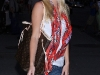 heidi-montag-at-the-late-show-with-david-letterman-in-new-york-city-01