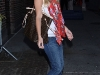 heidi-montag-at-the-late-show-with-david-letterman-in-new-york-city-03