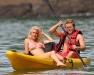 heidi-montag-bikini-candids-at-the-beach-in-costa-rica-mq-02