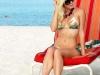 heidi-montag-bikini-candids-in-paradise-island-in-bahamas-02