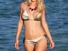 heidi-montag-bikini-candids-in-paradise-island-in-bahamas-10