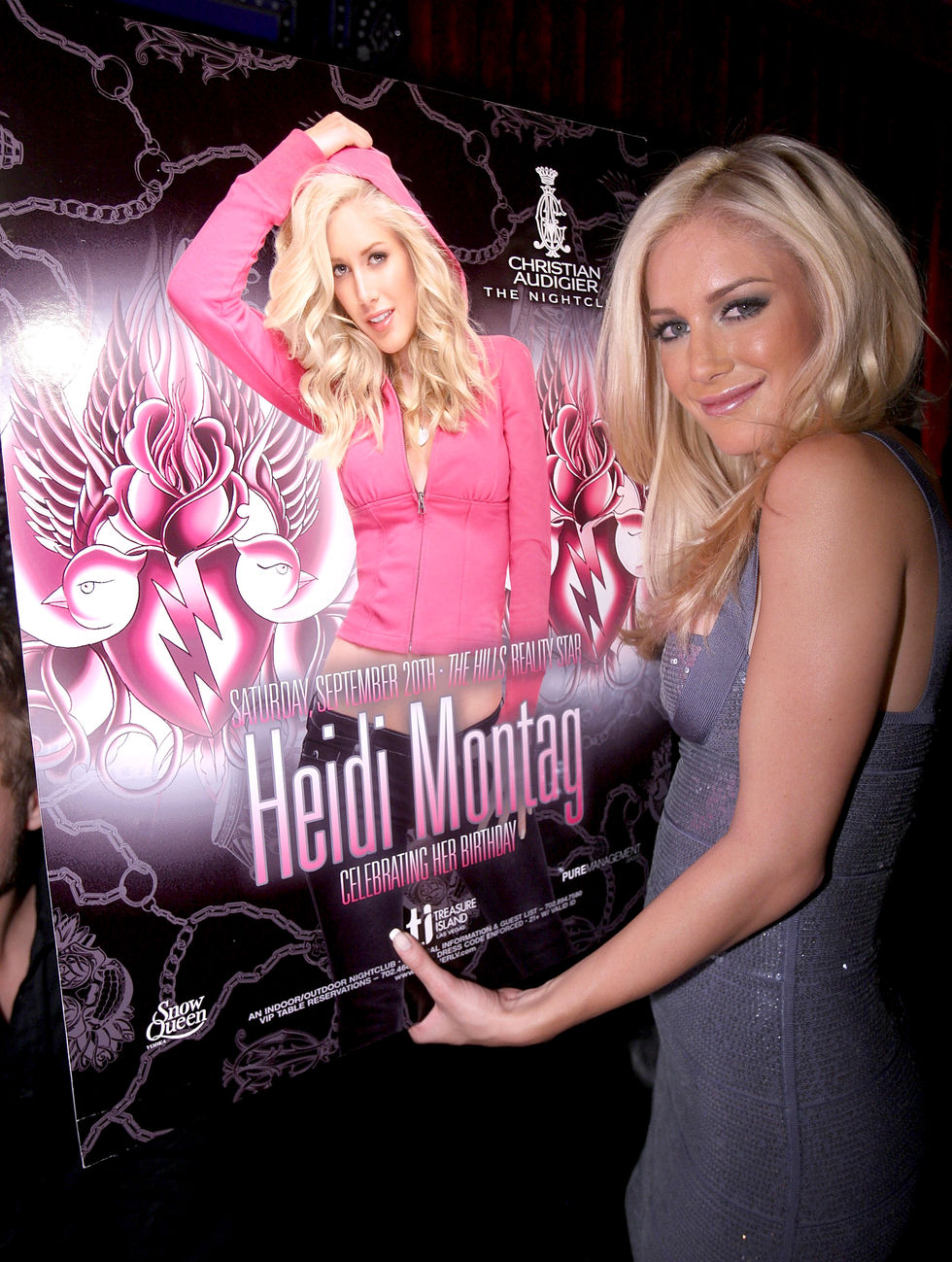 heidi-montag-birthday-party-at-christian-audigier-nightclub-in-las-vegas-01
