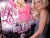 heidi-montag-birthday-party-at-christian-audigier-nightclub-in-las-vegas-01