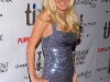 heidi-montag-birthday-party-at-christian-audigier-nightclub-in-las-vegas-09