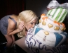 heidi-montag-birthday-party-at-christian-audigier-nightclub-in-las-vegas-10