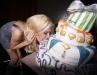 heidi-montag-birthday-party-at-christian-audigier-nightclub-in-las-vegas-10