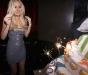 heidi-montag-birthday-party-at-christian-audigier-nightclub-in-las-vegas-14
