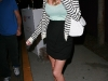 heidi-montag-cleavage-candids-at-nobu-in-hollywood-01