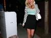 heidi-montag-cleavage-candids-at-nobu-in-hollywood-02
