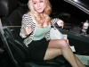 heidi-montag-cleavage-candids-at-nobu-in-hollywood-03