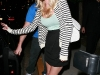 heidi-montag-cleavage-candids-at-nobu-in-hollywood-04