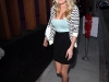 heidi-montag-cleavage-candids-at-nobu-in-hollywood-06