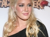 heidi-montag-ea-sports-freestyle-launch-for-facebreaker-in-hollywood-01