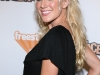 heidi-montag-ea-sports-freestyle-launch-for-facebreaker-in-hollywood-02