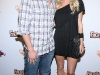 heidi-montag-ea-sports-freestyle-launch-for-facebreaker-in-hollywood-05
