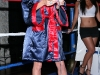 heidi-montag-ea-sports-freestyle-launch-for-facebreaker-in-hollywood-09