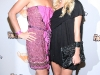 heidi-montag-ea-sports-freestyle-launch-for-facebreaker-in-hollywood-10