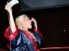 heidi-montag-ea-sports-freestyle-launch-for-facebreaker-in-hollywood-11