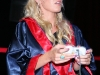 heidi-montag-ea-sports-freestyle-launch-for-facebreaker-in-hollywood-13