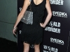 heidi-montag-hollywood-dc-lights-camera-election-party-in-hollywood-03