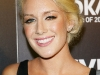 heidi-montag-hollywood-dc-lights-camera-election-party-in-hollywood-04