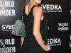 heidi-montag-hollywood-dc-lights-camera-election-party-in-hollywood-05