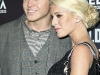 heidi-montag-hollywood-dc-lights-camera-election-party-in-hollywood-07