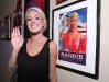 heidi-montag-hollywood-dc-lights-camera-election-party-in-hollywood-08