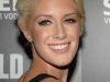 heidi-montag-hollywood-dc-lights-camera-election-party-in-hollywood-10