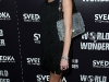 heidi-montag-hollywood-dc-lights-camera-election-party-in-hollywood-11