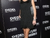 heidi-montag-hollywood-dc-lights-camera-election-party-in-hollywood-12